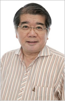 File:Naoki Tatsuta.jpg