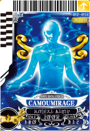 File:CamouMirage card.jpg