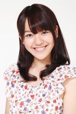 File:Runa Natsui1.jpg