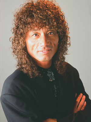 File:Yukio Yamagata 2.jpg