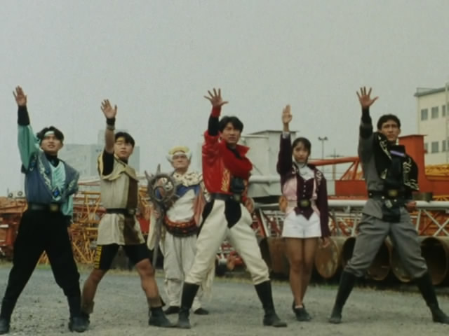 File:Zyuranger episode 30.jpg