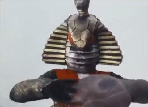 File:Great priest cobra.jpg