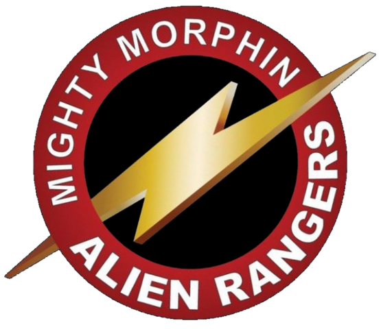File:Mighty Morphin Alien Rangers logo 1996.png