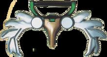 Deer Clutcher