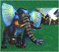 Gao-pa-06elephant