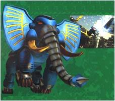 File:Gao-pa-06elephant.jpg