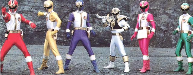 File:830px-All 6 Dairangers.png