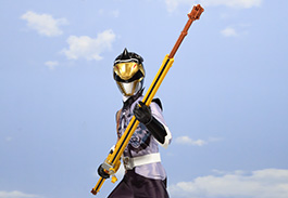 File:Still zyuoh-the-gunrod03.jpg