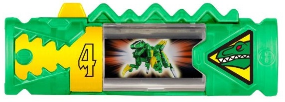 File:Zord Charger 4.jpg