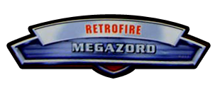 File:Retrofire.png