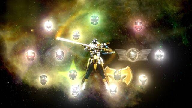 File:Golden Final Wave 1.jpg