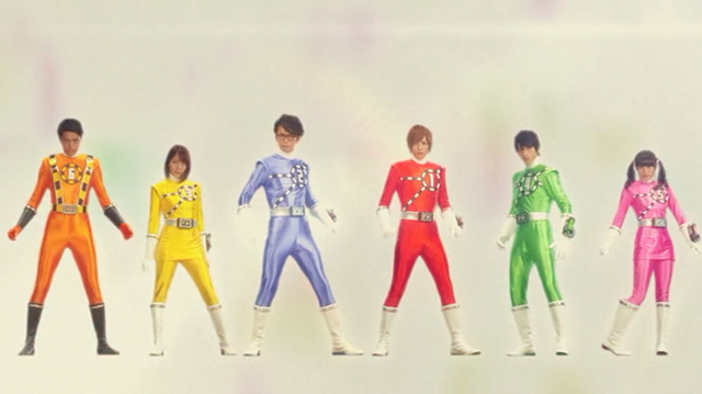 File:Ressha Sentai Tokkyuger Team Up Henshin.png