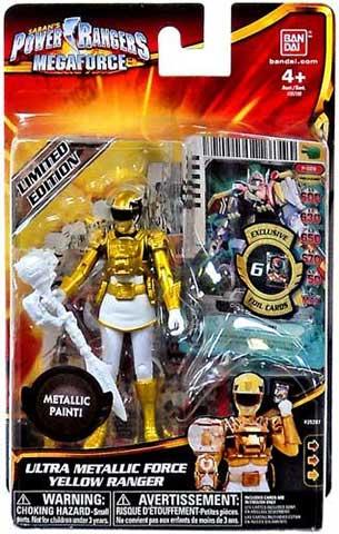 File:Ultra Metallic Force Yellow Ranger.jpg
