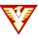 File:Icon-jetman.png