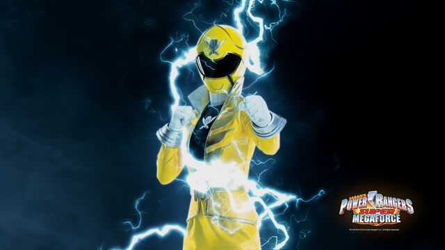 File:Super Megaforce Yellow.jpg