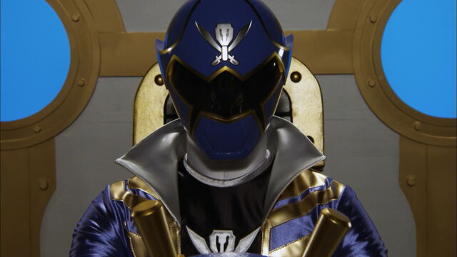 File:Gokaiger Blue cockpit.jpg