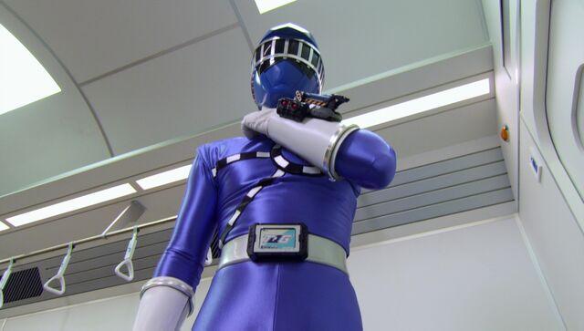 File:ToQger 8 - Blue ToQ 4gou.jpg