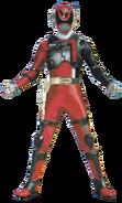 Deka-red-swat-neo
