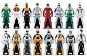 Legendary 6th Ranger Keys.jpg