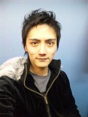 Yoshihiromasujima