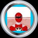 File:Badge-3850-3.png