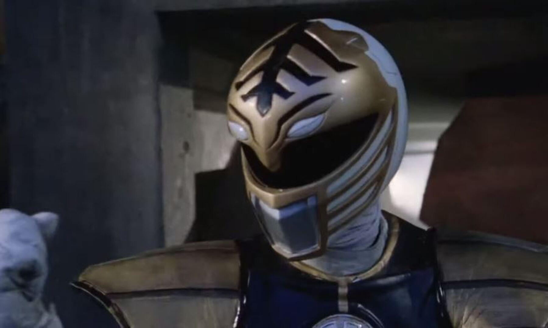 File:Movie-whiteranger.jpg
