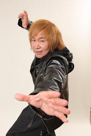 File:Akira Kushida.jpg