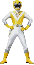 File:Live-yellow.png