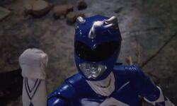 Movie-blueranger