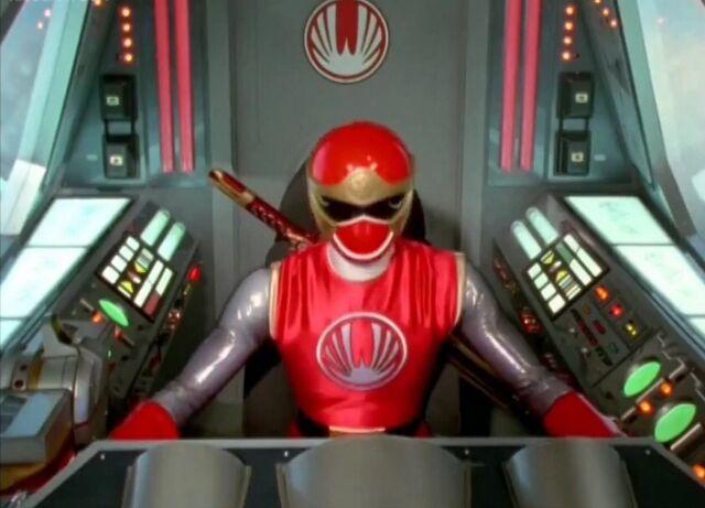 File:Ninja Storm red cockpit.jpg