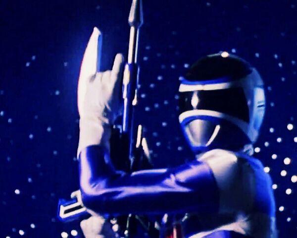 File:PRiS Blue Ranger.jpg
