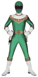 Prz-green.png