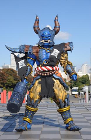 File:SSN-Shuten Douji.png