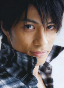 File:Gaku Shindo.jpg
