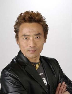 File:Mr. Kitagawa.jpg