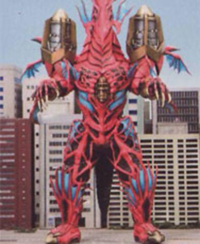 File:Proo-vi-dragonizer-1-.jpg