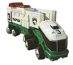 File:Spd-pattrailer.jpg