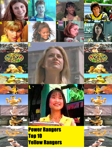 File:Top 10 yellow rangers by jnta1234-d3bxtfb-1-.png