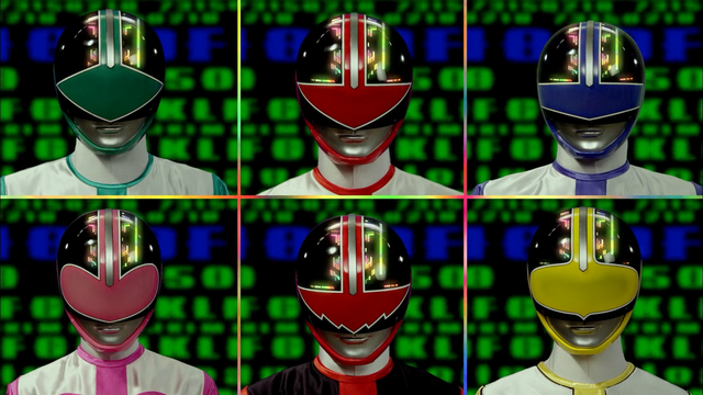 File:Time for Gokai Change.png