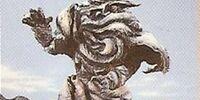 Smudgey Swirl