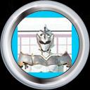 File:Badge-3849-3.png