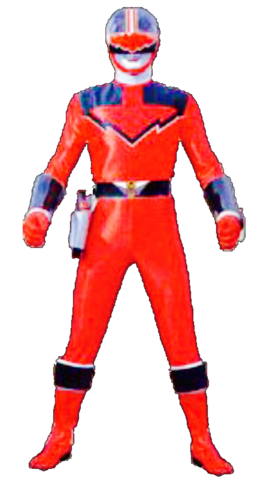 File:Quantum Time Force Ranger & Time Fire.png