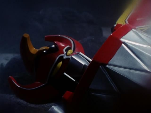 File:Zyuranger episode 20.jpg