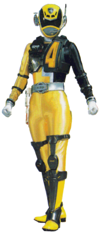 File:Deka-yellow-swat-neo.png