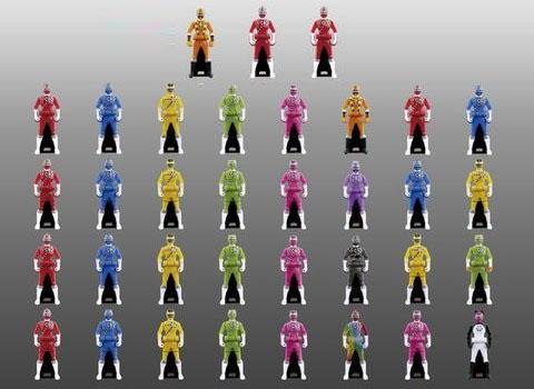 File:ToQger Ranger Keys Complete Set.jpg