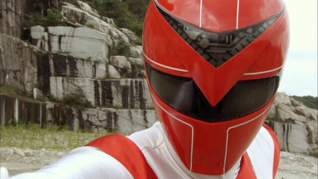 File:Episode 32 - Red Mask.jpg