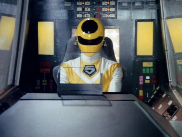 File:Maskman Yellow cockpit.jpg