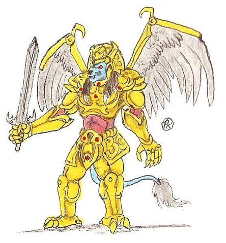 File:Ranger Revamp Goldar by kaijulord21.jpg
