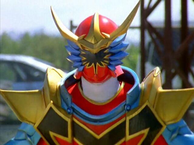 File:Mystic Force Red Ranger 05.jpg