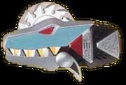 Dimetro Dino Morpher